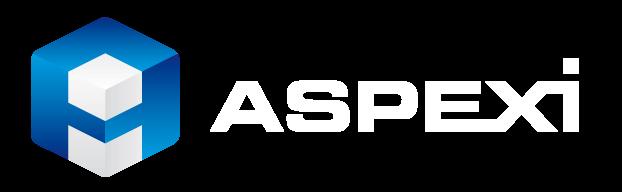 Aspexi Ltd